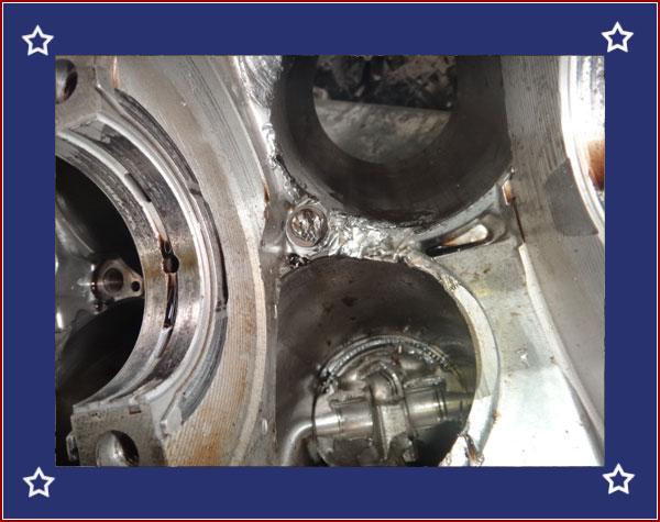 Engines-USA
