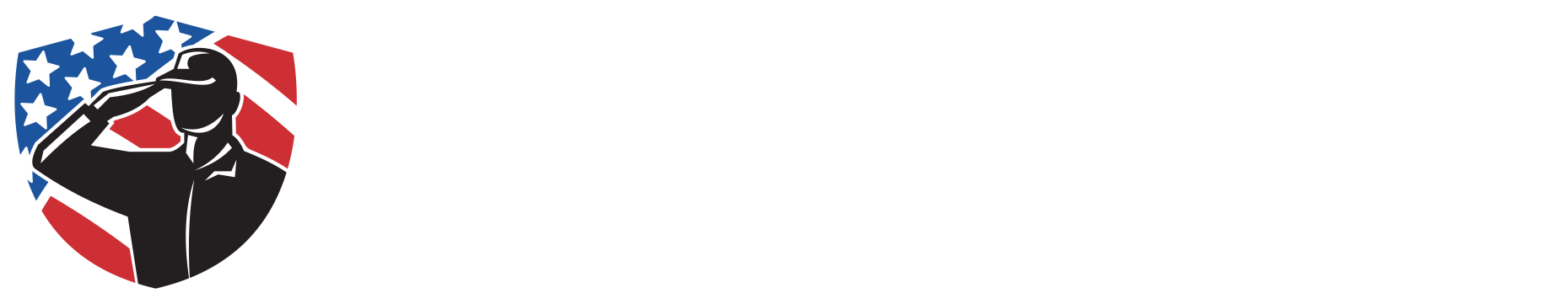 Engines-USA